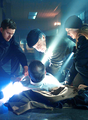 Fringe-4x12(Welcome to Westfield) - polivia photo