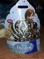 겨울왕국 Anna tiara
