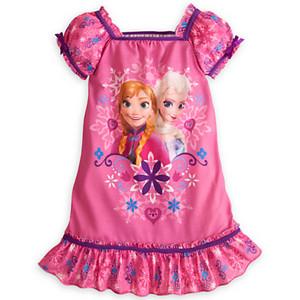 アナと雪の女王 Merchandise from ディズニー Store