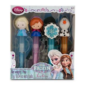 फ्रोज़न Merchandise from डिज़्नी Store