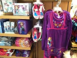 nagyelo Merchandise