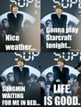 Funny Suju x) - super-junior photo