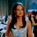 GG - gossip-girl icon