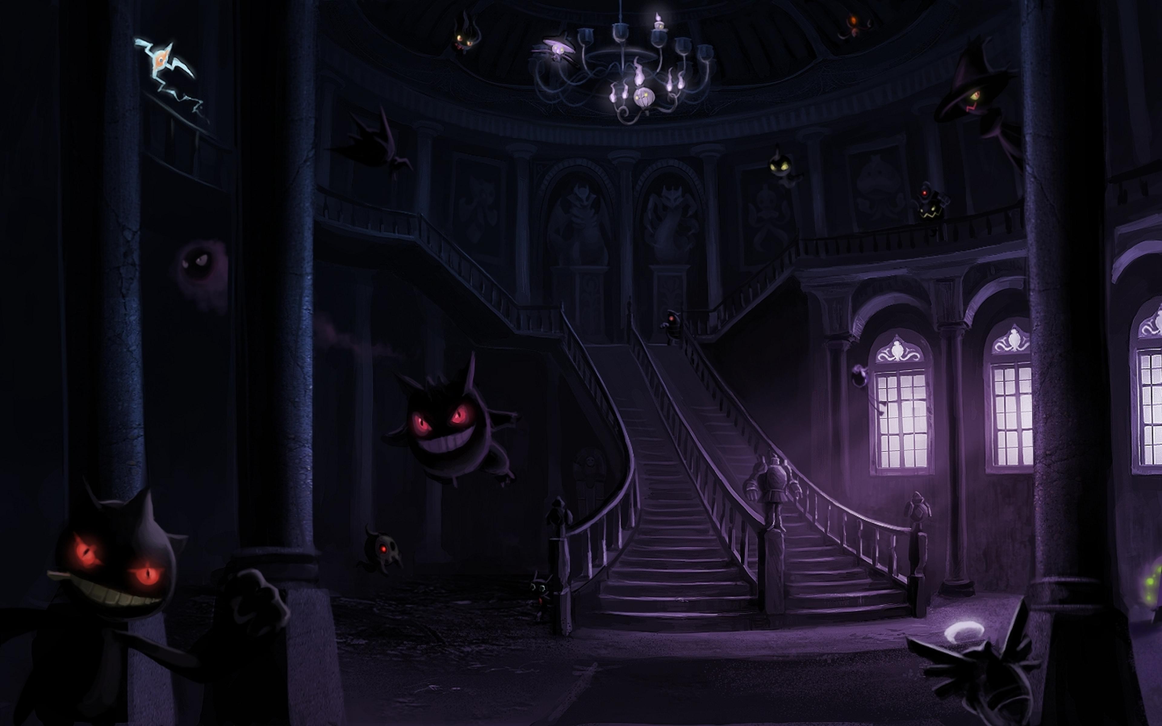 free halloween typing games online