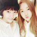 Girls Generation Icon