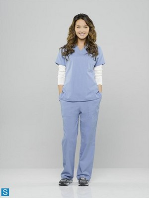 Grey's Anatomy - Season 10 - Cast Promotional foto-foto