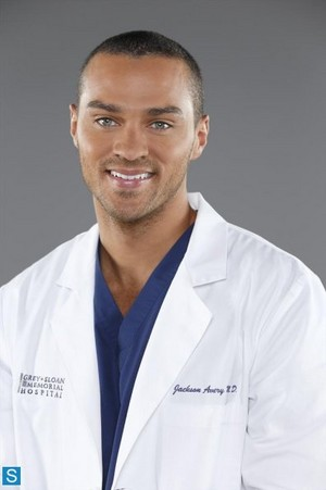Grey's Anatomy - Season 10 - Cast Promotional चित्रो