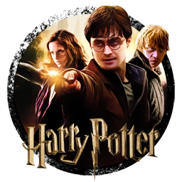 Hp Harry Potter Film Series Photo Fanpop Page 2