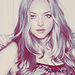 HQ - amanda-seyfried icon