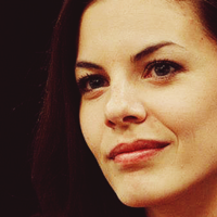haley webb facebook