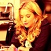 Hanna Marin-The Jenna Thing - anjs-angels icon