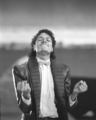 Happiness is YOU - michael-jackson photo