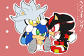 Hejjihoggu - sonic-the-hedgehog photo