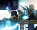 Heroes<3 - heroes fan art