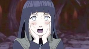 Hinata!!<3