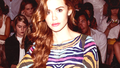 Holland Roden - holland-roden wallpaper