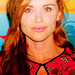 Holland Roden - nat-and-sara icon