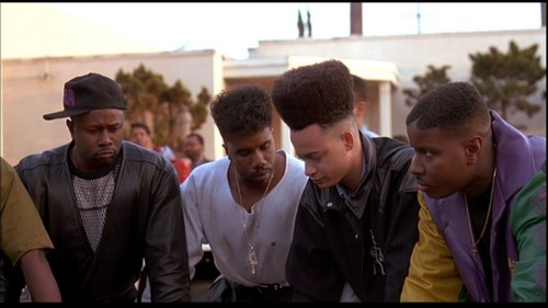 Kid 'N Play images House Party 2 HD wallpaper and ...