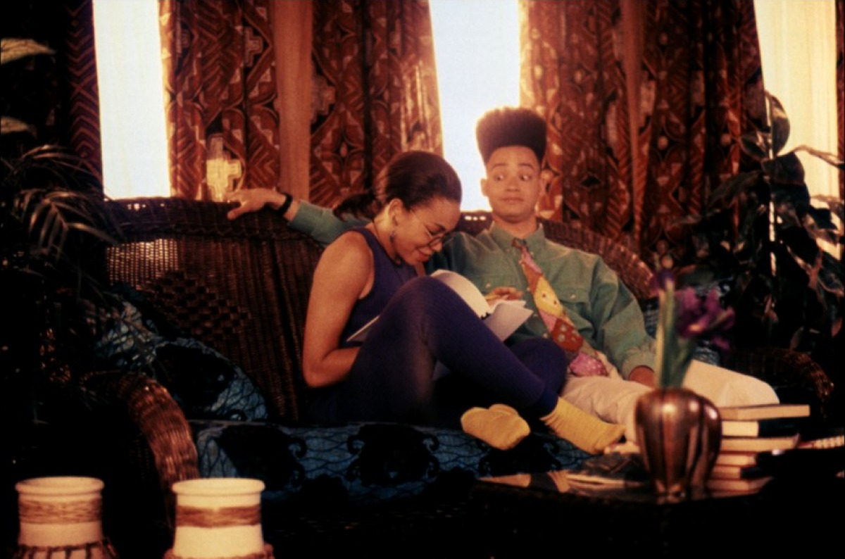 House Party 2 - Kid 'N Play Photo (35542144) - Fanpop