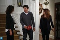 "How I met You Mother 9.01 ""The Locket"" - promotinal photos - how-i-met-your-mother photo"