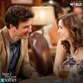 "How I met You Mother 9.02 ""Coming Back"" - promotinal photos - how-i-met-your-mother photo"