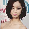 Royal News [Confirmación Normal] Hyeri-Icons-girls-day-35518339-100-100