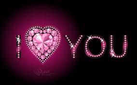I corazón YA!♥