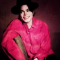 I just love him - michael-jackson photo