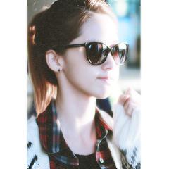 Im YoonA icones