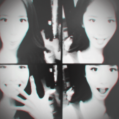 Im YoonA iconos