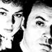 Ingrid Bergman - Gaslight