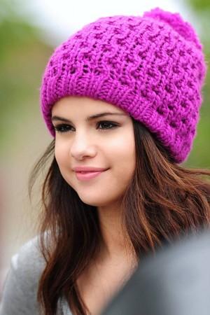 JB/Selena