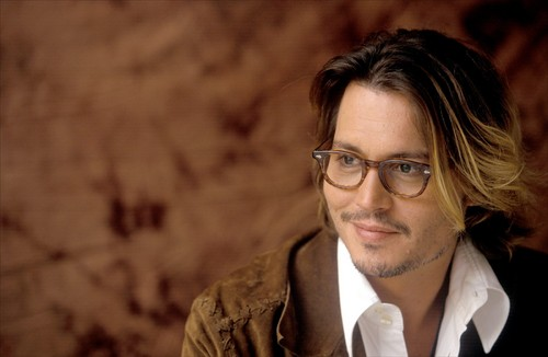Johnny Depp wallpaper entitled JD wallpapers ♥