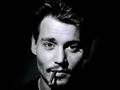 JD wallpapers ♥ - johnny-depp wallpaper