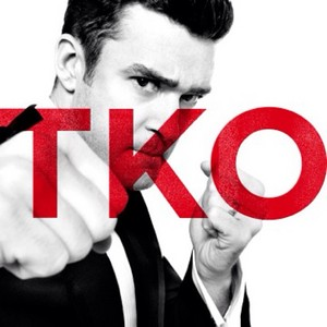"JT - TKO ""new single"""