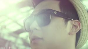 JYJ - 'Only One' M/V