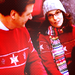 Jack & Liz Icons - jack-and-liz icon