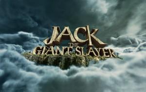 Jack the Gian Slayer پیپر وال