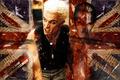 James Marsters - spike fan art