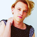 Jamie Campbell Bower - jamie-campbell-bower icon