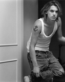 Jamie ♥ - jamie-campbell-bower photo