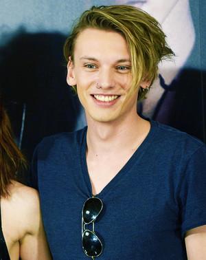 Jamie ♥