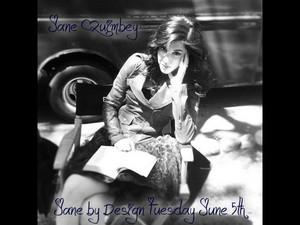 Jane por diseño