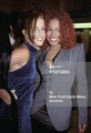 Janet And Former Sister-In- Law, Lisa Marie Presley - janet-jackson photo