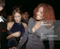 Janet And Former Sister-In-Law, Lisa Marie Presley - janet-jackson photo