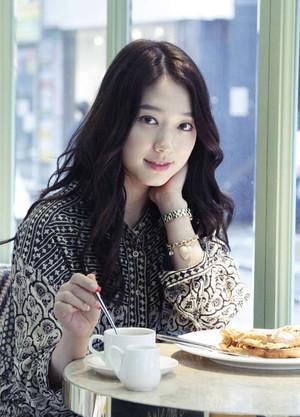 Jang Geun Suk Girlfriend