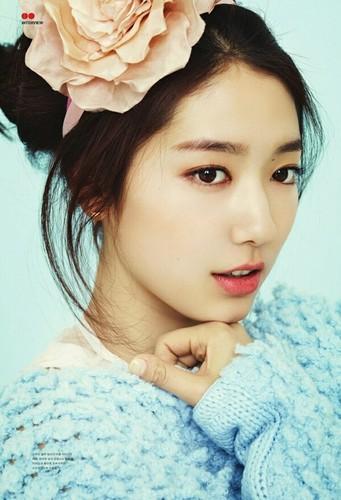 チャン・グンソク 壁紙 with a bonnet titled Jang Geun Suk Girlfriend