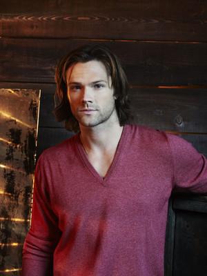 Jared(Sammy)