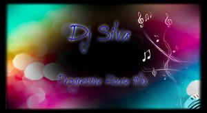 Jays front cover for 1st Mixtape Progressive House música
