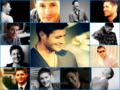 Jensen - jensen-ackles fan art